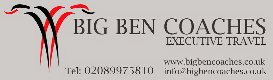 http://www.bigbencoaches.co.uk/contact-us/
